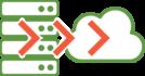 blazing-fastdata-transfers