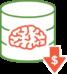 smarter-cost-effective-storage